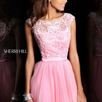 Sexy Pink Cocktail Skirt Evening Dress Prom Ball Gown Dress Short Pageant Dress