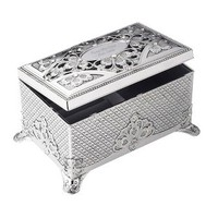 Anastasia Musical Keepsake Box at Things Remembered