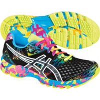 ASICS Women&#x27;s GEL-Noosa Tri 8 Running Shoe