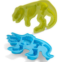 Digging It Ice Trays | Mod Retro Vintage Kitchen | ModCloth.com