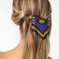 UrbanOutfitters.com > Seed Bead Barrette