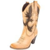 Very Volatile Women's Rio Grande Boot