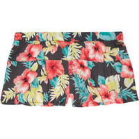 BILLABONG Havana Day Dream Womens Shorts 192580957 | shorts | Tillys.com