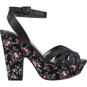 R2 Lolita Womens Shoes 189699100 | shoes | Tillys.com