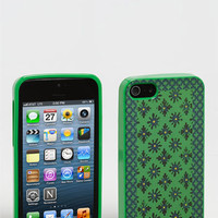 Tory Burch 'Layton' iPhone 5 Soft Case | Nordstrom