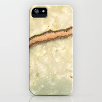 The Heart of Eris iPhone Case by RichCaspian | Society6