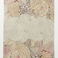 Mutabilis Rug - Anthropologie.com