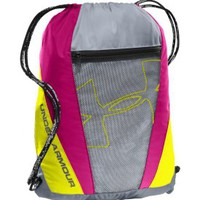 Under Armour Rage 2.0 Sack Pack - Dick&#x27;s Sporting Goods