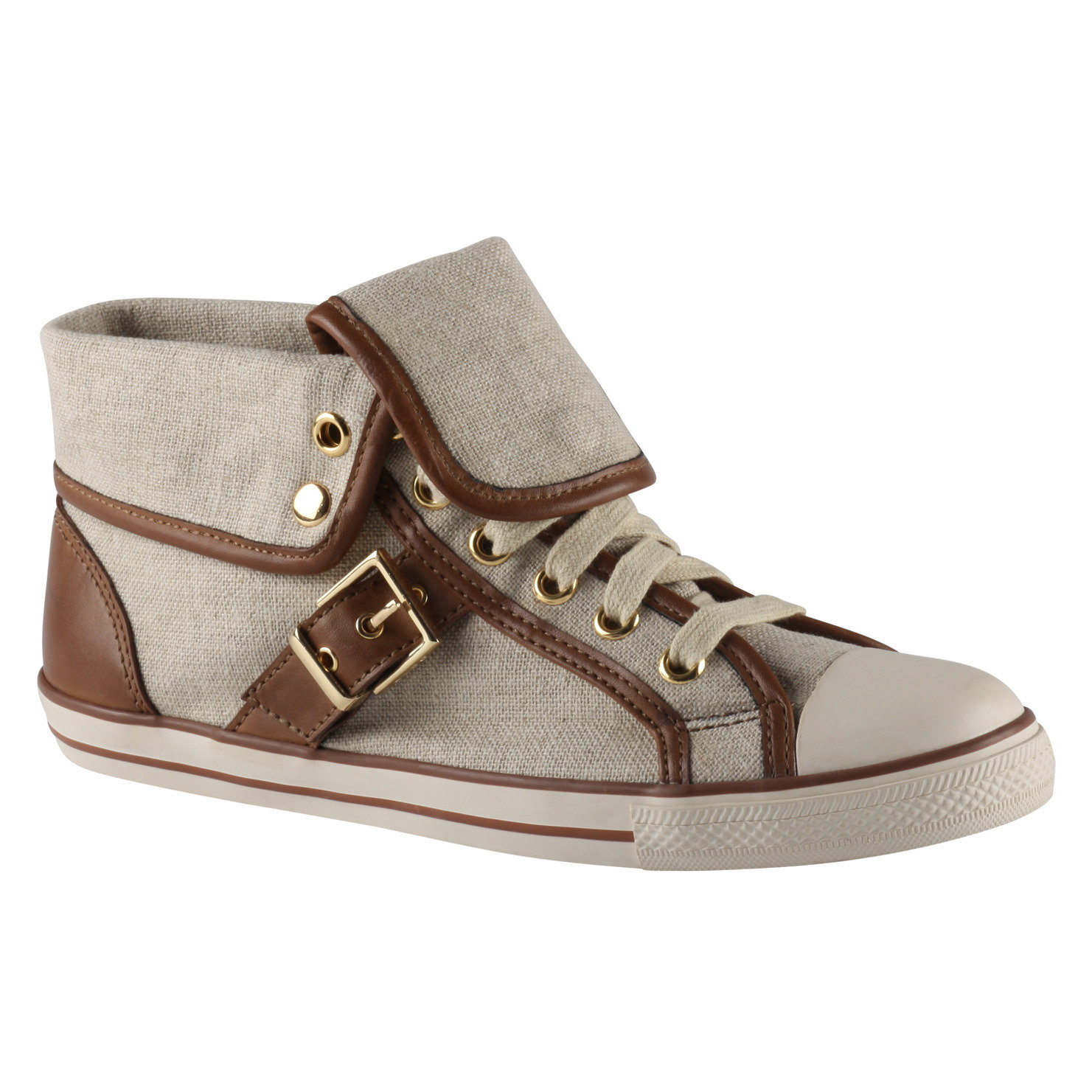 Check out all the best women's shoes on sale from brand names you know and love. From sneakers to sandals and booties to boat shoes, there are thousands of styles for frugal shoppers of all kinds. From sneakers to sandals and booties to boat shoes, there are thousands of .