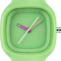 Alessi Kaj Ladies Watch