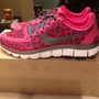 Leopard Nike | eBay