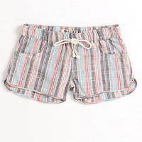 Roxy Dolphin Shorts at PacSun.com