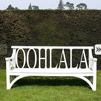 home &amp; garden | notonthehighstreet.com