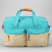 Herschel Supply Co. Walton Weekender Bag