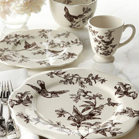 Andrea by Sadek - Dinnerware at MadisonAveGifts.com