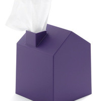 Nose Place Like Home Tissue Holder | Mod Retro Vintage Decor Accessories | ModCloth.com
