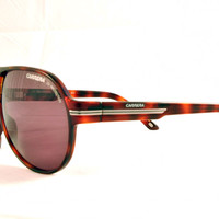 eyeCrave Online : Sunglasses and Designer Opticals : Carrera Carrera 14