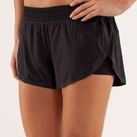 pump it up short | women's shorts | lululemon athletica