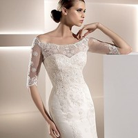 Cheap Pronovias Gaviota Pronovias - Only USD $361.60