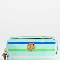 Tory Burch &#x27;Brigitte&#x27; Cosmetics Case | Nordstrom