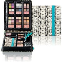 ULTA Gorgeous to Go 61 Pc Collection Ulta.com - Cosmetics, Fragrance, Salon and Beauty Gifts