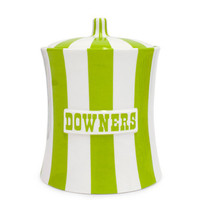 Jonathan Adler Downers