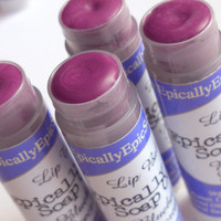 Blueberry Ice Cream Epic Vegan Lip Tint