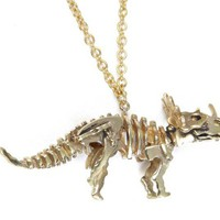 Rexxy pendant Accessory Design Online store&gt; Shop the collection