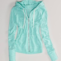 Fullzip | American Eagle Outfitters