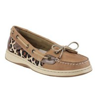 Sperry Top-Sider Women's Angelfish Boat Shoe