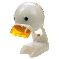 Electronic Nail Dryer - Duck: Beauty