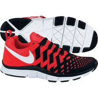 Nike Men's Free Trainer 5.0 Training Shoe - Dick's Sporting Goods