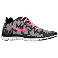 Nike Free TR Fit 3 Print - Women&#x27;s at Foot Locker