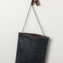 Anthropologie - Stellon Bag