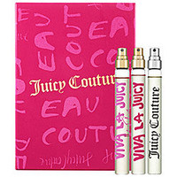 Juicy Couture Travel Spray Pen Set : Shop Gift & Value Sets | Sephora