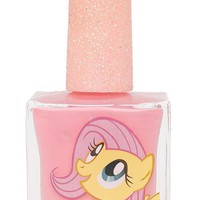 My Little Pony Fluttershy Nail Polish - 386435