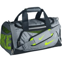 Nike Young Athlete Team Duffle - Dick's Sporting Goods