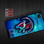 Case iPhone 4 Case iPhone 4s Case iPhone 5 Case idea case lion king case movie case cartoon case