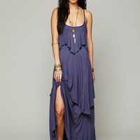 Free People Sophia Dress