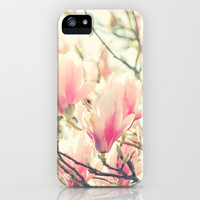 Dream Whisperers iPhone Case by Lisa Argyropoulos | Society6