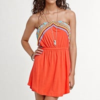 Billabong Double Dose Dress at PacSun.com