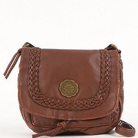 Rip Curl Harvest Festival Bag at PacSun.com