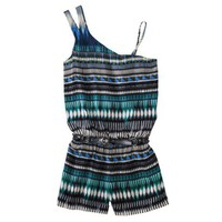 Xhilaration Juniors Romper - Assorted Colors