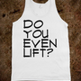 Lifting - The Most Dope Apparel - Skreened T-shirts, Organic Shirts, Hoodies, Kids Tees, Baby One-Pieces and Tote Bags