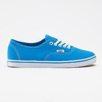 Product: Neon Authentic Lo Pro