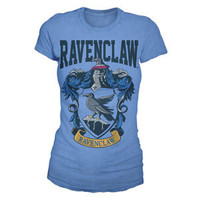 ThinkGeek :: Ravenclaw Coat of Arms Babydoll
