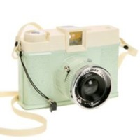 Lomography Diana Dreamer Camera