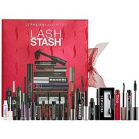 Sephora Favorites Lash Stash: Beauty
