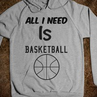 Basketball - The Most Dope Apparel - Skreened T-shirts, Organic Shirts, Hoodies, Kids Tees, Baby One-Pieces and Tote Bags