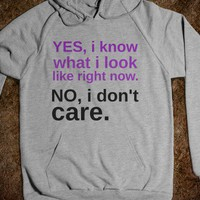 don't-care - Shine Forever - Skreened T-shirts, Organic Shirts, Hoodies, Kids Tees, Baby One-Pieces and Tote Bags